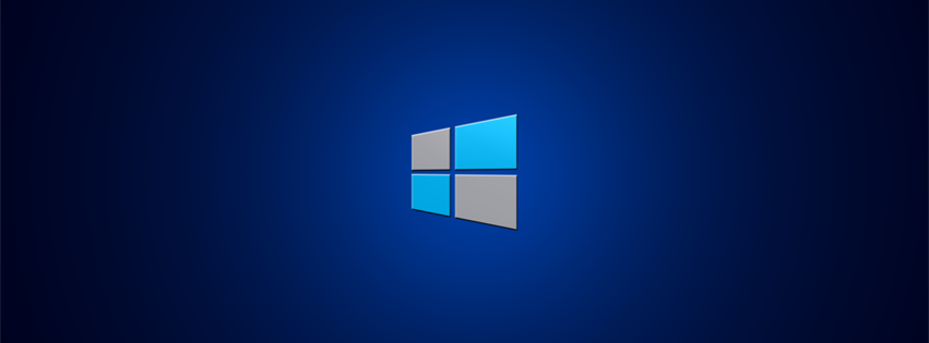 Windows-8-Wallpaper-1