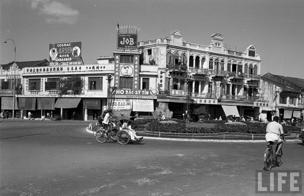 Redsvn-Saigon-1950-01