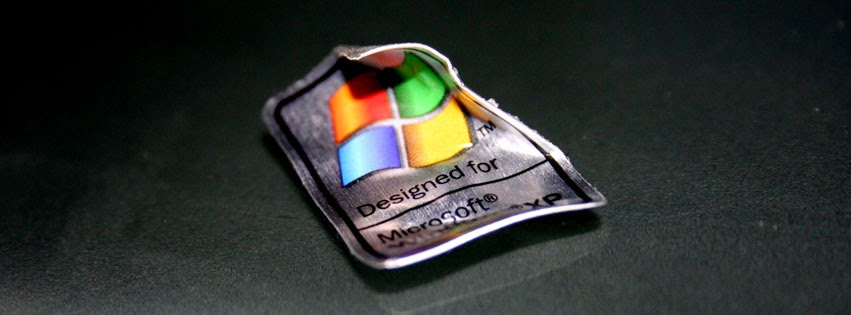 microsoft-windows-xp-logo-hd-desktop-wallpaper-widescreen-high-computer-picture-microsoft-wallpaper