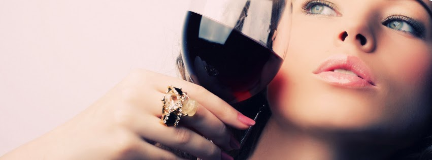 Beautiful-Girl-with-Wine-HD-Wallpapers