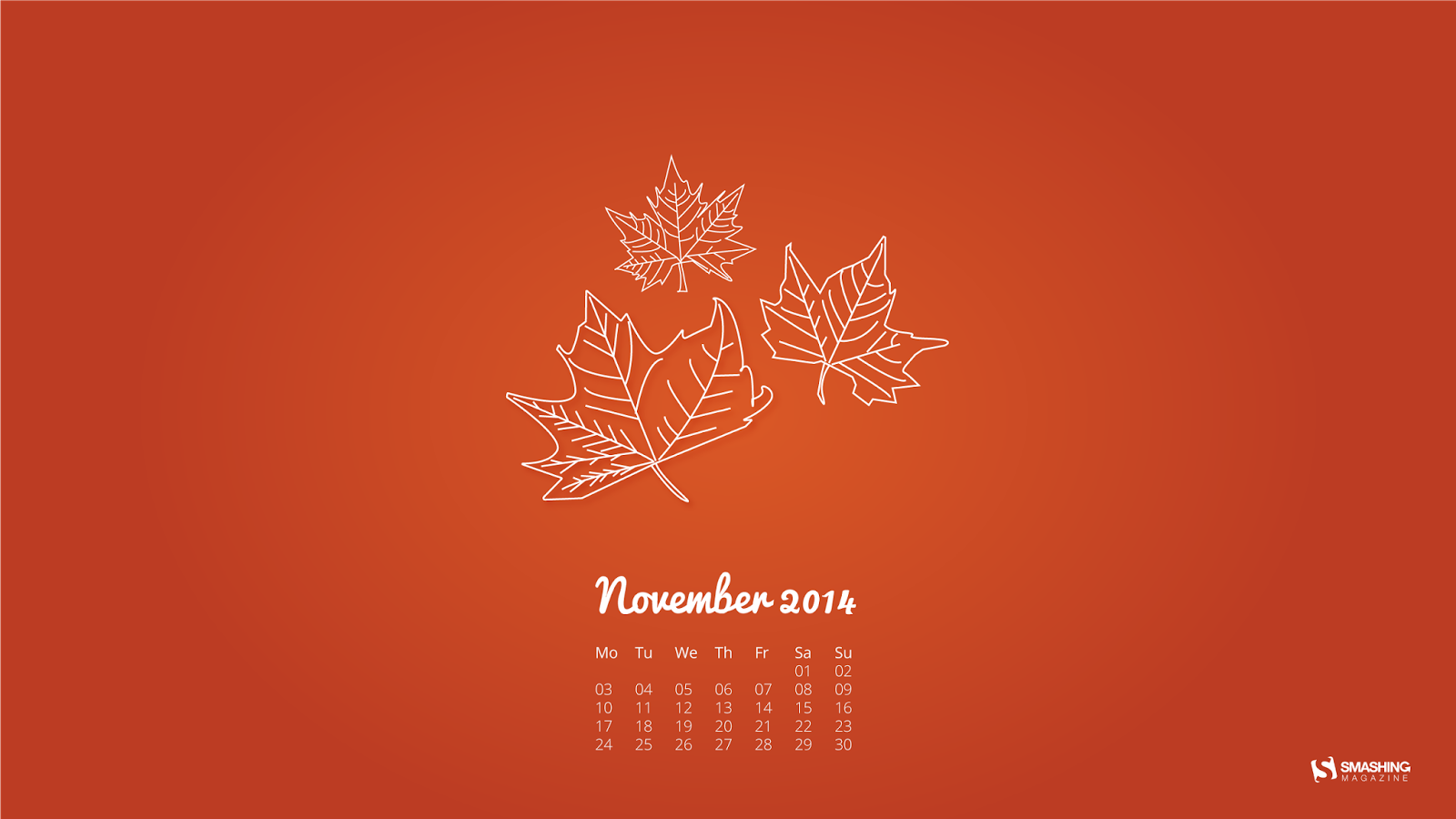 11-2014-Desktop-Calendars-Wallpaper-Full-HD-free-Download-15