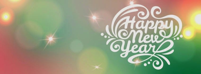 Happy-New-Year-2014-Cover-Photos-Infographic-BLOG-5