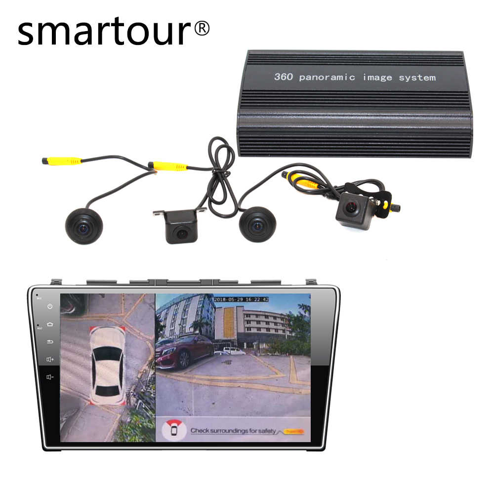 Smartour-car-1080P-Super-HD-360-Degree-bird-View-System-Panoramic-View-All-round-Camera.jpg_q50