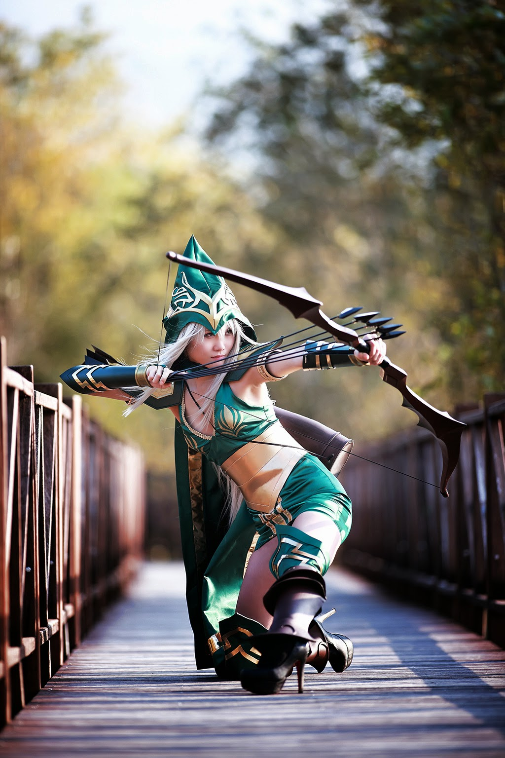 Ashe-League-of-Legends-Cosplay-Infographic-BLOG-3