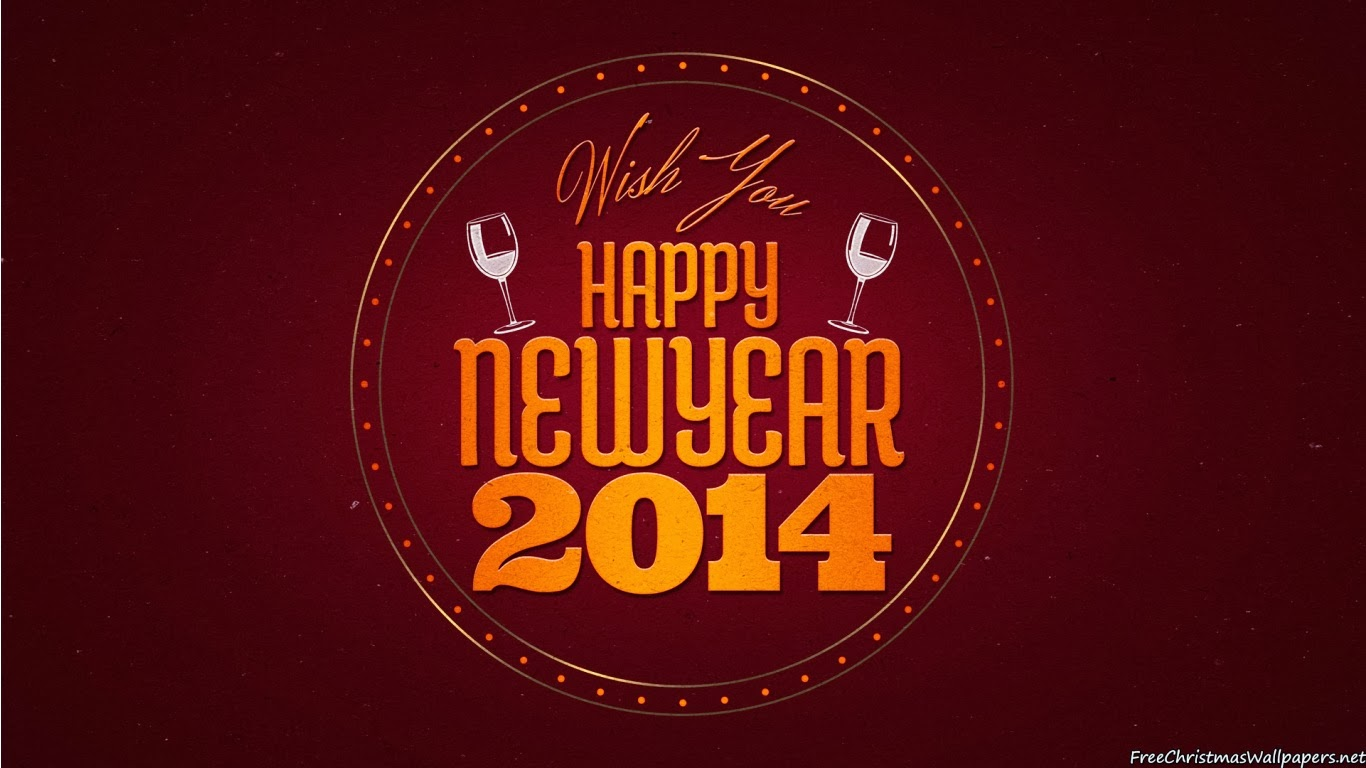 Happy-New-Year-Desktop-Wallpaper-Full-HD-Collection-Infographic-BLOG-22