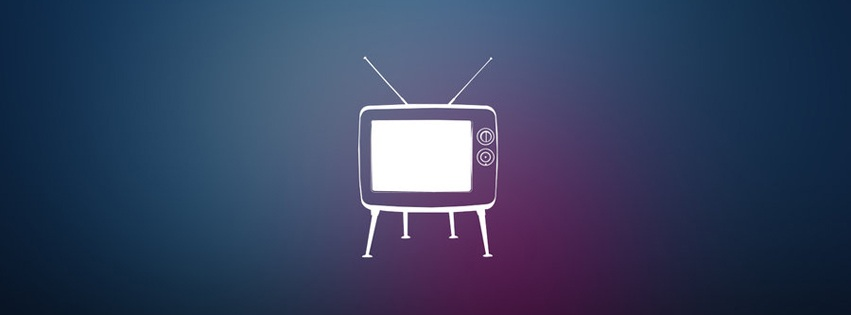 Cover_TV
